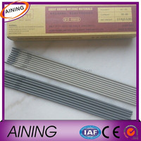 Specification of welding electrode aws e6010 e6011 e6013/Welding electrode price China e7018