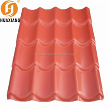 Hot sale kerala roof tile prices door