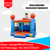 inflatable house, jumping balloons for sale, fantastic bounce house
