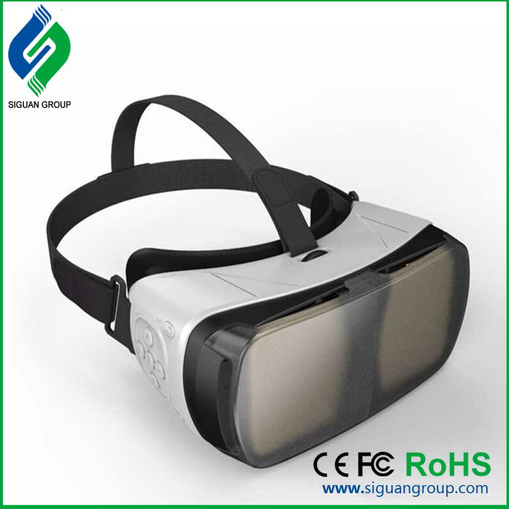 factory wholesale ant vr for sample to California, U.S