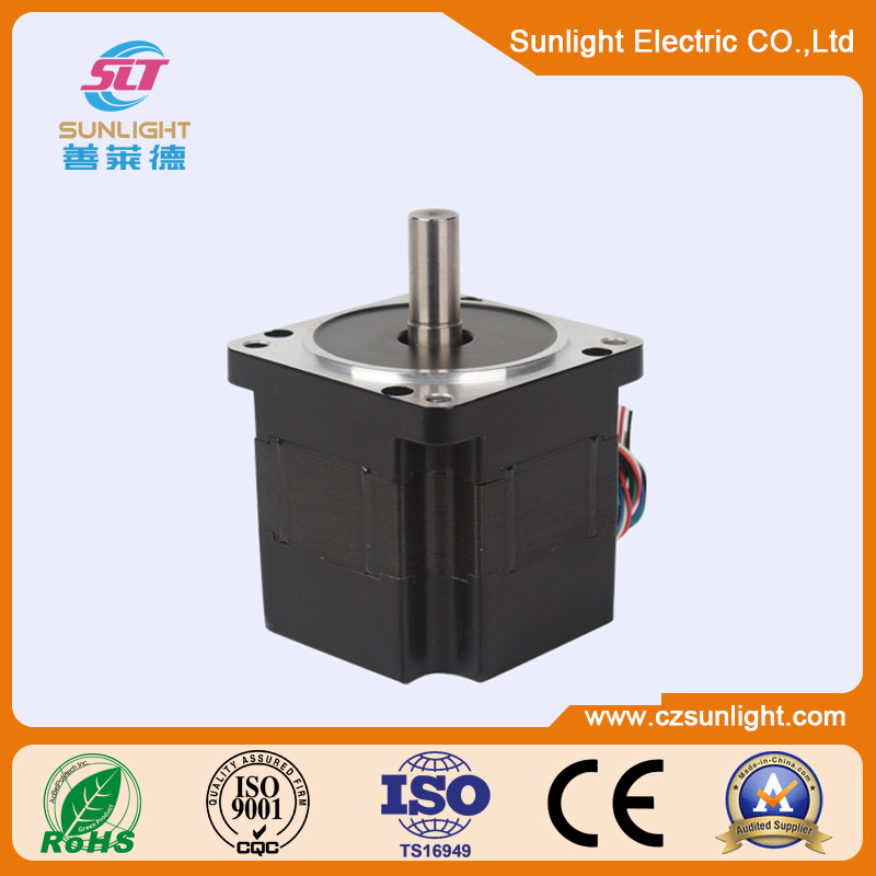 variable speed high speed brushless dc motor 3000rpm with good quality