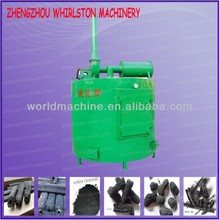 SALE! activated carbon stove/ carbon furnace/ carbon oven
