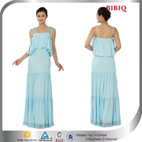 alibaba online shopping open sexy sundresses 100 rayon made in india dresses in big size dresses