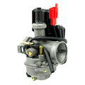 2 Stroke 50cc Dio 50 SP ZX34 35 SYM Kymco Scooter 16MM carburetor