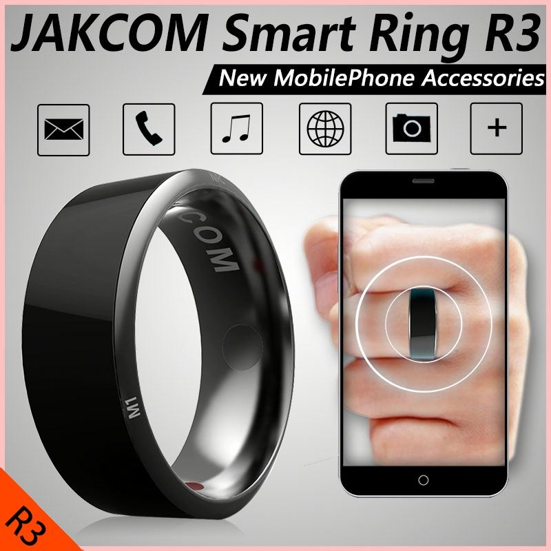 Jakcom R3 Smart Ring 2017 New Premium Of Chargers Hot Sale With Used Golf Carts Automobiles Electric Car Mobile Chargers