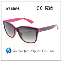 Wholesale latest fashion xxx sunglass for women