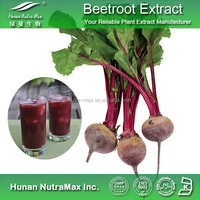 Red Beet Powder, Halal Red beet root extract, Beetroot Exyract P.E.