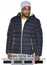 Glo-story cheap winter jackets granite prices in bangalore