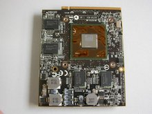 graphic card ma3850 for laptop, vga card, video card for ASUS