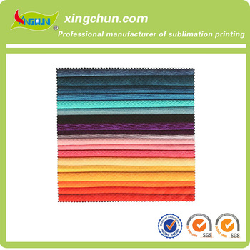 Cheap custom magic pad wholesale