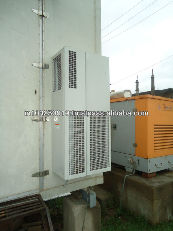 DC 48V Air conditioner