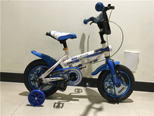 2015 New type kids bike best quality toddler bikes