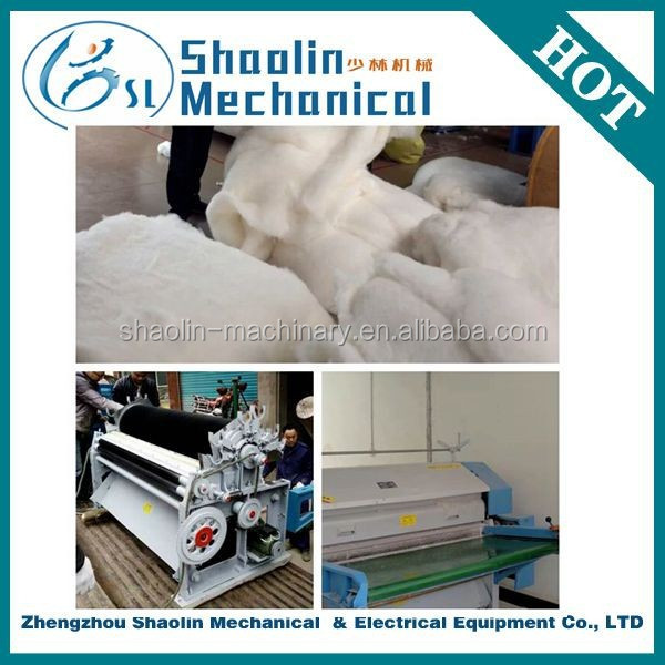 Easy operation quilt making machine/quilting embroidery machine with best service