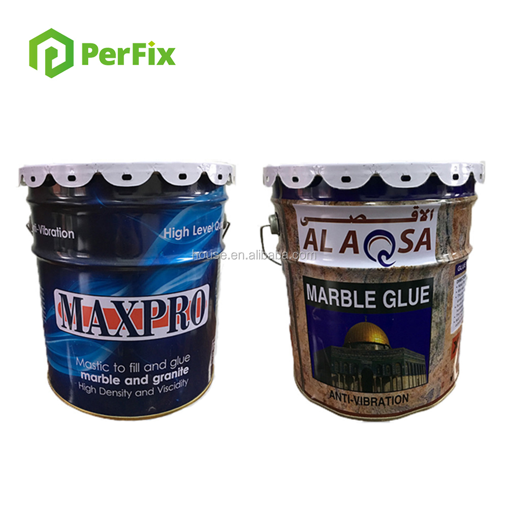 To Metal Sealant For And Stone Marble Granite Glue