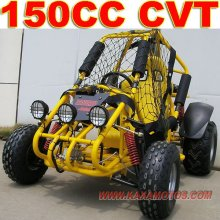 150cc Mini Buggy