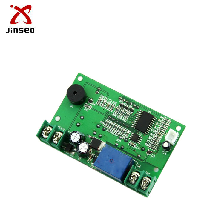 Customized pcb manufacturer pcb board assembly