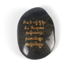 Made in China Wholesale Stone Crafts Stone Engraving