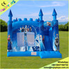Cheap Inflatable Toys Air Jumping Castle
