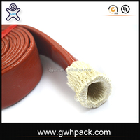 High Temperature Protection Hose