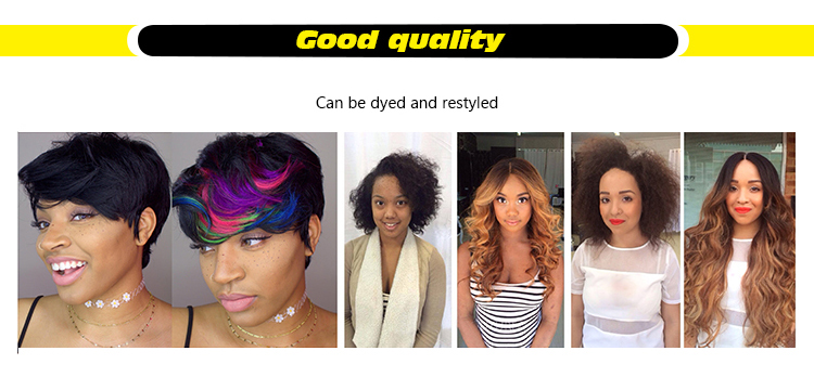 Gold supplier mens hair systems,virgin brand name hair weave,thin skin lace hair systems women