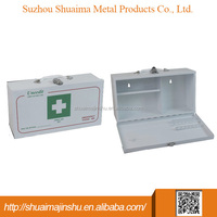 cheap price 387*120*207mm small product packaging box