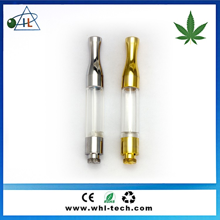 Professional hemp vape pen oil cbd cartridge made in China oil vaporizer cartridge
