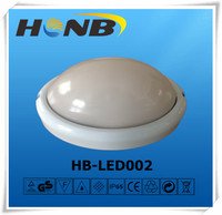 led light electronics brands list