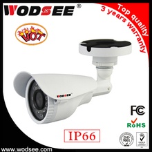 "hot cctv Color 1/3"" SONY 1.3Megapixel Sensor,720P, 1000TVL, Low Illumination, IR-CUT,3D NR, Digital Zoom, OSD camera"