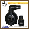 Gasoline Water Pump Chemical