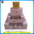 Hot sale Customized Paper Cupcake Box (1 to 24 cups)
