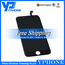 for iphone 6 lcd screen replacement,lcd with digitizer for iphone 6