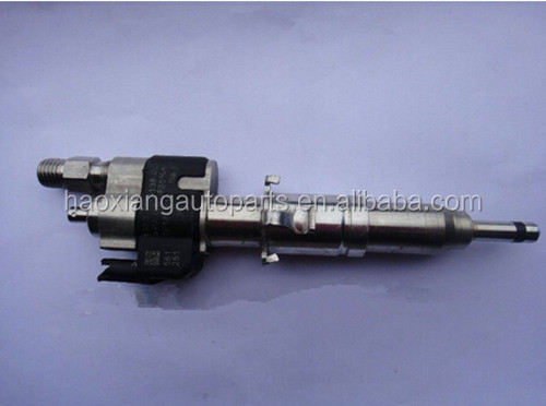 Fuel Injector/Nozzle for OEM 101810 10/10181010/101810-10