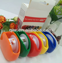 Recoil AUTOMATIC cord winders for promotional items