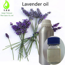 Wholesale Best price 100% Natural Lavender oil price for Home Fragrance