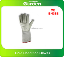 Anti low temperature Winter Gloves for Cold Condition,Cold Protection Gloves