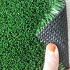 /product-detail/grama-artificial-playground-turf-for-basketball-flooring-490647595.html