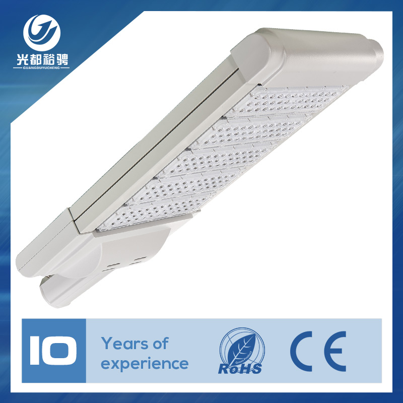 new product high power led module street light 300w off road led light