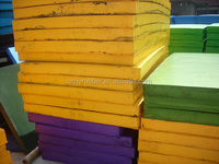 china wholesale anti-slip foam rubber sheet, foam sheet 3mm, foam sheet