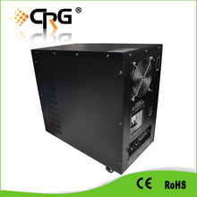 ce certificate low frequency power inverter online ups 110v 220v circuit diagram