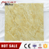 Best Price Micro Crystal Porcelain Pictures Of Marble Floor Tiles