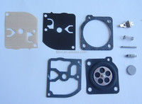 Carb big repair kit for Husqvarna 137 gasket chainsaw trimmer