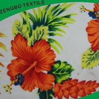 Super soft sports jersey fabric in Keqiao