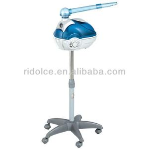 Cool Steamer used facial steamer for sale hot new products for 2014 F-1935
