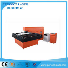 high accuracy 1325 maple plywood die board laser cutting machine