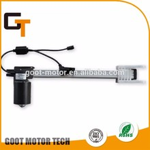 quality quick release linear actuator latest