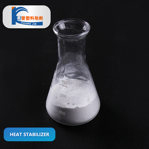 Dibasic lead stearate White powder Lead dibasic stearate suppliers