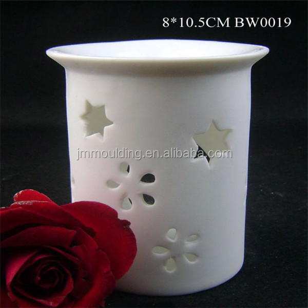 Wholesale Electric Candle Wax Warmers, Wholesale Electric Candle ...