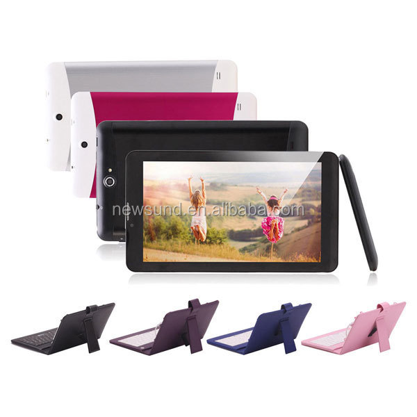 call-touch smart tablet p dual sim android 4.2 tablet pc 3g phone tablet pc price in dubai with stable quality