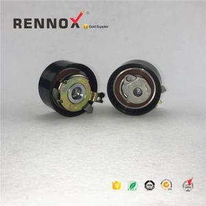 Professional used car dubai peugeot 206 spare parts wheel bearing for benz truck with low price