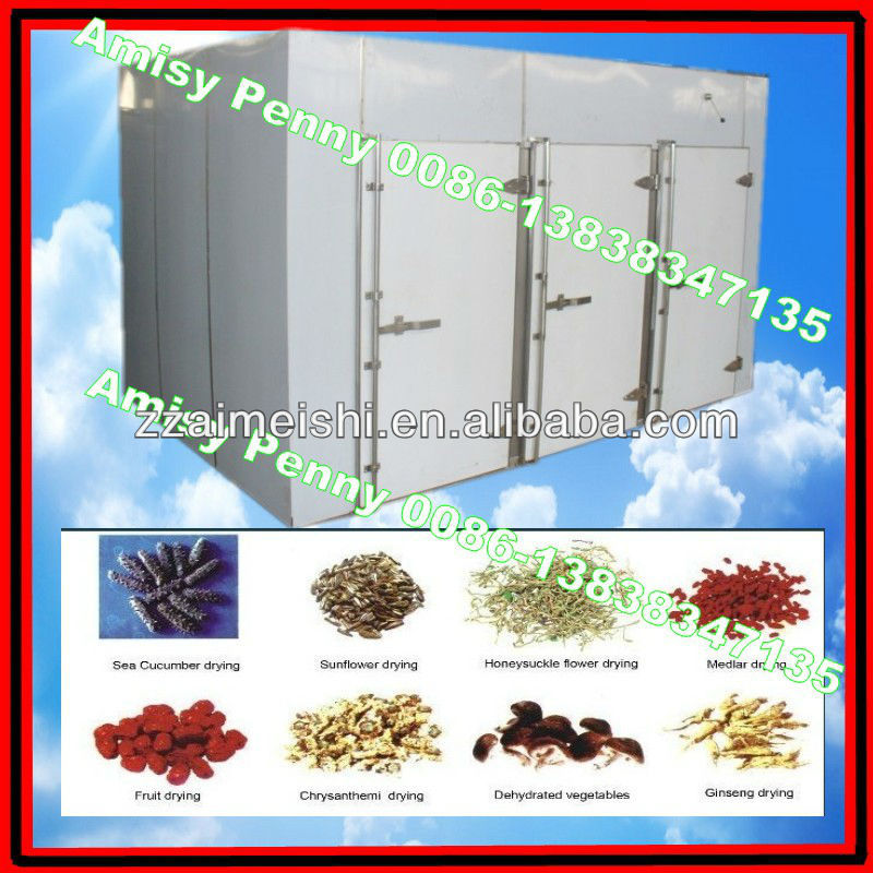 stainless steel dehydrating machines for fruits,vegatables,food,fish /0086--13838347135